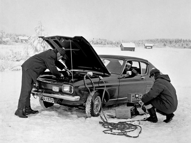 ford-capri-prototype-1