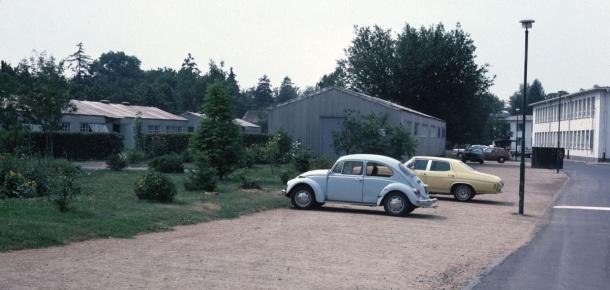 frankfurt-1975-fdc-1