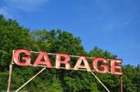 garage-signe-1