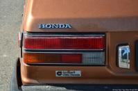 honda-accord-mk1-18