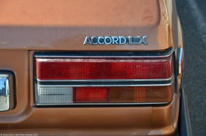 honda-accord-mk1-19