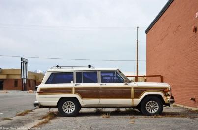 jeep-grand-wagoneer-rwp-1