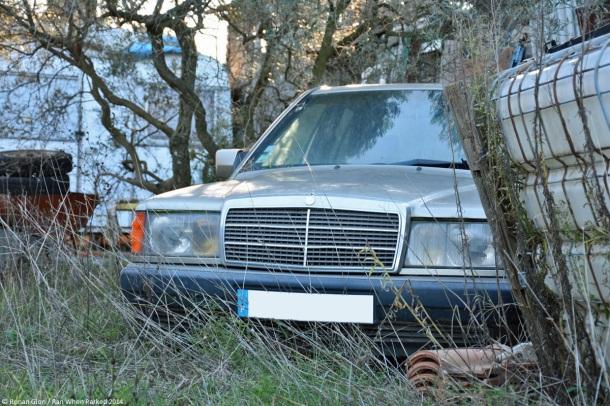 mercedes-190d-w201-3