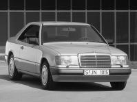 mercedes-benz-300-ce-3