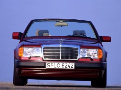 mercedes-benz-300ce-cabriolet-w124-1