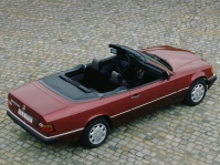 mercedes-benz-300ce-cabriolet-w124-4