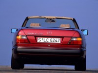 mercedes-benz-300ce-cabriolet-w124-5