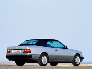 mercedes-benz-300ce-cabriolet-w124-7