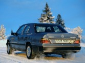 mercedes-benz-300e-4matic-3
