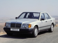 mercedes-benz-300e-4matic-5