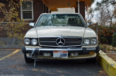 mercedes-benz-560sl-r107-2