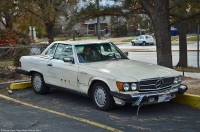 mercedes-benz-560sl-r107-3