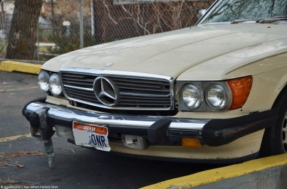mercedes-benz-560sl-r107-9
