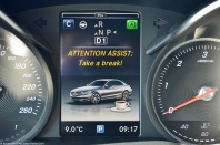 mercedes-benz-c-class-w205-attention-assist-1
