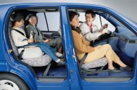mercedes-benz-family-car-china-1994-7