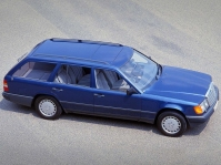 mercedes-benz-s124-300te-2
