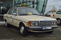 mercedes-benz-w123-taxi-1