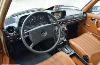 mercedes-benz-w123-taxi-2