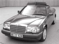 mercedes-benz-w124-300ce-prototype-1