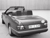 mercedes-benz-w124-300ce-prototype-2