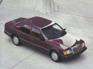 mercedes-benz-w124-300e-2