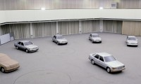 mercedes-benz-w124-development-30