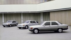 mercedes-benz-w124-development-4