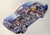 mercedes-benz-w124-development-5