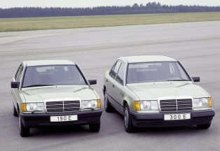 mercedes-benz-w124-development-7