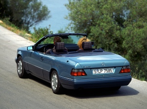 mercedes-benz-w124-e220-cabriolet-4