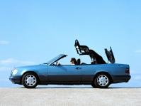 mercedes-benz-w124-e220-cabriolet-7
