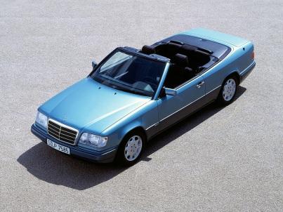 mercedes-benz-w124-e220-cabriolet-8
