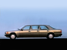 mercedes-benz-w124-long-wheelbase-1