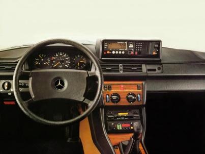 mercedes-benz-w124-taxi-2