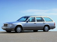 mercedes-benz-w124-wagon-2