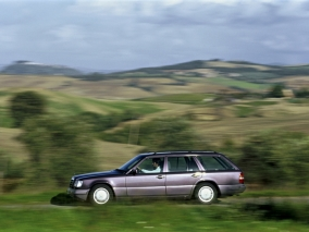 mercedes-benz-w124-wagon-4