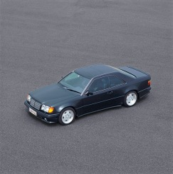 mercedes-w124-coupe-amg
