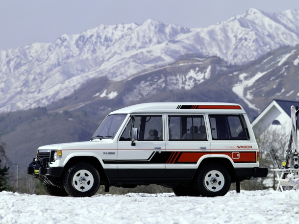 mitsubishi-pajero-turbo-high-roof-1