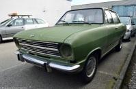 opel-kadett-1960s-1