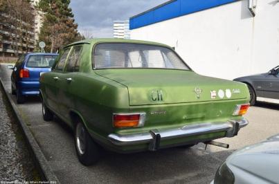 opel-kadett-1960s-3
