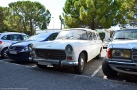 peugeot-404-wagon-break-1