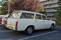 peugeot-404-wagon-break-2