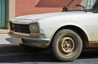 peugeot-504-betaillere-cattle-1