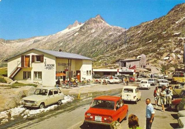 ranwhenparked-alps-1