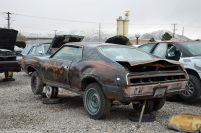ranwhenparked-slc-amc-javelin-1