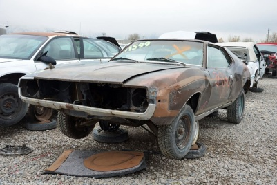 ranwhenparked-slc-amc-javelin-2