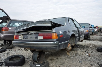 ranwhenparked-slc-bmw-e24-635-csi-1
