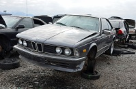 ranwhenparked-slc-bmw-e24-635-csi-2