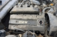 ranwhenparked-slc-bmw-e30-318i-2
