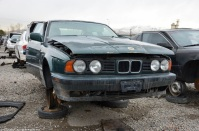 ranwhenparked-slc-bmw-e34-1